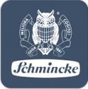 Schmincke - Watercolour Paint, Calligraphy Gouache & Lino Printing Ink