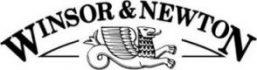 Winsor & Newton Fine Art Materials